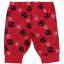 เสื้อผ้าแมนเชสเตอร์ ยูไนเต็ดของแท้ สำหรับเด็กเล็ก Manchester United Snuggle Fit Pyjamas thumbnail 4