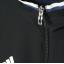 เสื้ออดิดาสแมนเชสเตอร์ ยูไนเต็ดของแท้ เสื้อแจ็คเก็ตเทรนนิ่งพรีเซนท์เทชั่นสีดำของแท้ thumbnail 3