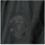 เสื้อแจ็คเก็ตแมนเชสเตอร์ ยูไนเต็ด Woven Jacket สีดำของแท้ thumbnail 3