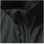 เสื้อแจ็คเก็ตแมนเชสเตอร์ ยูไนเต็ด Woven Jacket สีดำของแท้ thumbnail 4