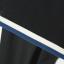 เสื้ออดิดาสแมนเชสเตอร์ ยูไนเต็ด เสื้อเทรนนิ่งท็อปสีดำของแท้ thumbnail 4