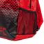 กระเป๋าเป้แมนเชสเตอร์ ยูไนเต็ดของแท้ Manchester United Fade Back Pack thumbnail 3