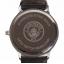นาฬิกาข้อมือแมนเชสเตอร์ ซิตี้ของแท้ Manchester City Modern Metal Leather Strap Watch thumbnail 3