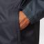 เสื้อกันฝนแมนเชสเตอร์ ยูไนเต็ด 2017 2018 ของแท้ thumbnail 4