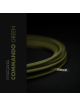 สายถัก MDPC COMMANDO-GREEN CABLE SLEEVING