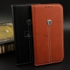 Luxury XUNDD Real Leather Case For Samsung Galaxy A7 2017
