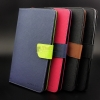 Fancy Book Diary for Huawei Mediapad T1 / T2 7 นิ้ว