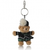 Pre-Order • UK | พวงกุญแจ Harrods Bear Keyring Collection