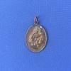 เหรียญหลวงพ่อคูณ ปริสุทโธ ปี ๒๕๓๖ ออกวัดป่าหิมพานต์