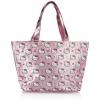 Pre-Order • UK | กระเป๋า Harrods Hello Kitty Loves Harrods Shopper