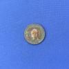 เหรียญพระครูสังฆรักษ์ทองหล่อ วัดพระแท่นดงรัง จ.กาญจนบุรี ปี ๒๕๐๘