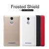 เคส XIAOMI RedMi Note 3 Frosted Shield NILLKIN แท้ !!!
