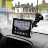 Tablet Car Holder 7 - 9 นิ้ว
