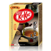 Kit Kat mini Ito Kyuemon Hojicha 5 sheets