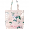 Pre-Order • UK | กระเป๋า Ted Baker - Timeless Romantic Ikon Bags Collection (MIMCON | ROMCON | BOBBON)