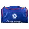 กระเป๋าสะพายเชลซีของแท้ Chelsea Core Holdall