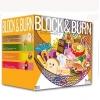 Block and Burn ทับทิม ราคาส่ง xxx บล็อกแอนด์เบิร์น ลดน้ำหนัก ราคาส่ง ส่งฟรี EMS
