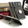 XUNDD Knight Ring Series Case For Samsung Galaxy S8