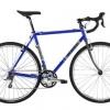 รถจักรยานไซโรครอส cyclocross MASI SPECIALE CX