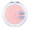 **Pre-order รอของ 2-7 วันทำการ**Beauty Credit Danahan Looc Lovely Cheek # สี PK01 Vanilla Pink