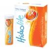 ไฮโดรไลท์ เอ็กซ์ บล็อค (Hidrolite Ex Bloc) ผลิตภัณฑ์เสริมอาหารลดน้ำหนักแบบเม็ดฟู่ จากอเมริกา มี อ.ย.ไทย สินค้าดังจากเคเบิ้ลทีวี