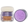 Pre-Order • US | แป้งฝุ่น Urban Decay Surreal Skin Mineral Makeup