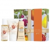 Pre-Order • UK | ชุดกิ๊ฟเซ็ต Crabtree & Evelyn Little Luxuries Gift Set (Gardeners : La Source)