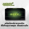GEEZ กีซ อาหารเสริมดีท็อกซ์ ตับ ปอด หลอดเลือด โดย ชมพู่ ก่อนบ่าย