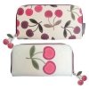 Cherry Wallet Disaster Designs