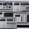 Tc Electronic Native Bundle