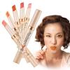 Etude House Miss Tangerine Sweet Shower Lips # No. 1 Shiny Pink Shower