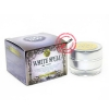VOODOO White Spell (Day Cream) 10 g ครีมหน้าใส ป้องกันแสงแดด