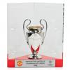 ถ้วยรางวัลแมนเชสเตอร์ ยูไนเต็ดที่ระลึกฉลองแชมป์ 1968 Past Winners Champions of Europe