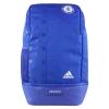 กระเป๋าเป้อดิดาสเชลซีของแท้ CLMCO สีน้ำเงินเชลซี