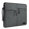 """- กระเป๋าใส่ iPad 9.7""""/ Samsung 9.7"""" นิ้ว"""