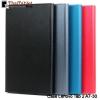 - เคส Lenovo Tab 2 A7-30 7 นิ้ว รุ่น Book Cover
