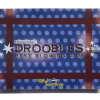 Harry Potter Droobles Gum - หมากฝรั่งดรูเบิล