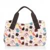 Pre-Order • UK | กระเป๋า Harrods Handbags Grab Bag & Harrods Handbags Shoulder Bag