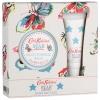 Pre-Order • UK | ชุดลิปกลอสและลิปบาล์มของ Cath Kidston Balm & Lip Gloss Gift Set