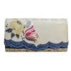 Caravan wallet - กระเป๋า disaster designs