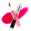 Etude House Dear Girls Tint&Lip Blam # No.PK001