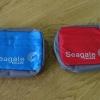 """กระเป๋า Seagate inside สำหรับใส่External HDD 2.5"""""""