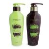 แชมพู HYBEAUTY ราคาถูกสุด xxx HyBeauty Vitalizing Hair & Scalp Shampoo ส่งฟรี EMS