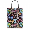 Pre-Order • UK | กระเป๋า Harrods Coloured Bows Shopper Collection