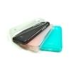 เคสครอบหลัง Samsung Galaxy Core Prime รุ่น Premium Silicone