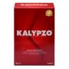 Kalypzo cap 2 กล่อง ส่งฟรี EMS