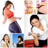 35 วิธี..เพื่อการลดความอ้วน