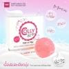 colly collagen soap ราคาส่ง xxx คอลลี่คอลลาเจนสบู่วิ้งใส ส่งฟรี