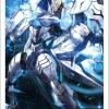 "Bushiroad Sleeve Mini Vol.236 ""Ultimate Beast Deity, Ethics Buster Catastrophe"" Pack"