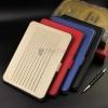 - Urban Armor Gear For Apple iPad Air 2